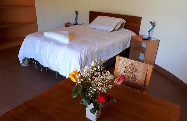 Huaraz Lodge